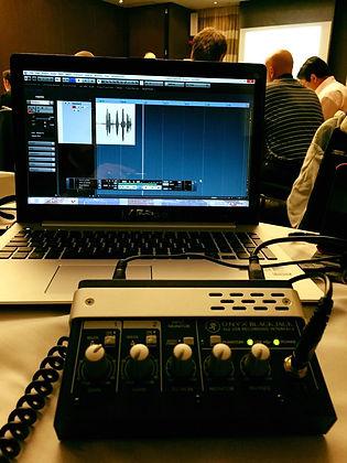 MW Audio Recording Set-up.jpg
