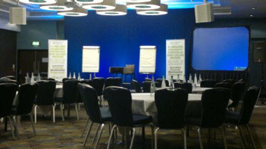 Conference Set up.jpg