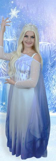AA E&E Elsa