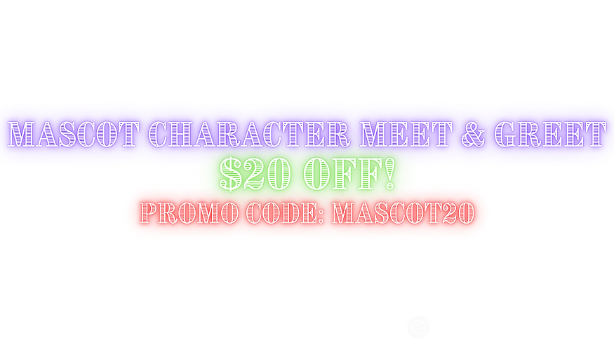 Banner - Mascot Character Text.png