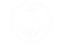 AA E&E Transparent White Logo.png
