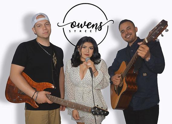 Owens Street Band Profile.JPG