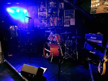MW Audio Band PA Nuneaton 2.jpg