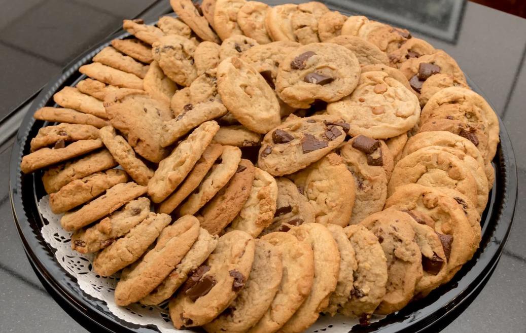 cookie%20tray_edited.jpg