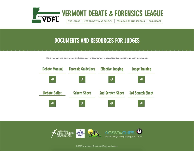 VDFL judge docs.png