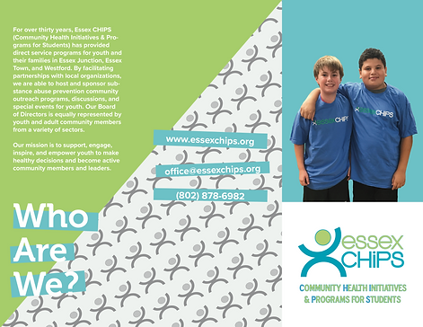 CHIPS brochure 2.png