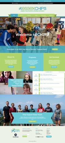 CHIPS website.png
