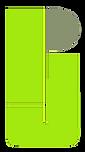 Press Junkie Logo.png