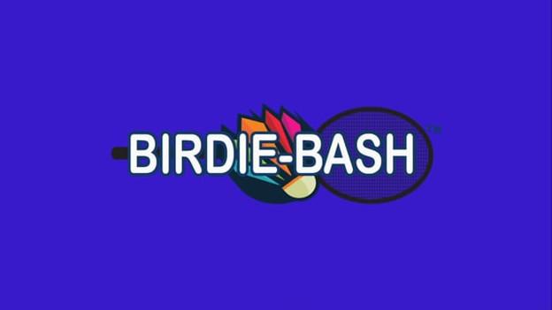 ESSEX CHIPS BIRDIE BASH