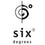 Six Degrees Records Logo.png