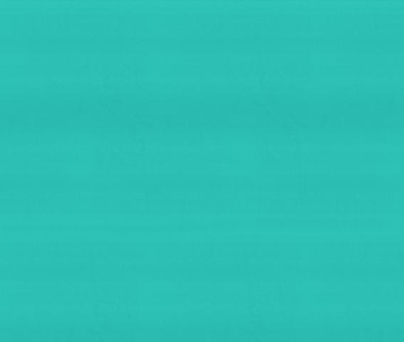 turquoise felt.png