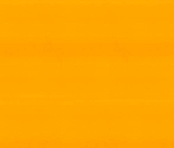 yellow felt.png
