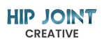 Hip Joint logo.png