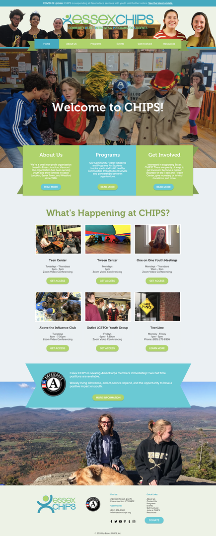 chips site.png