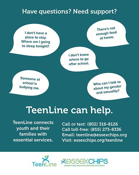 TeenLine Flyer.png