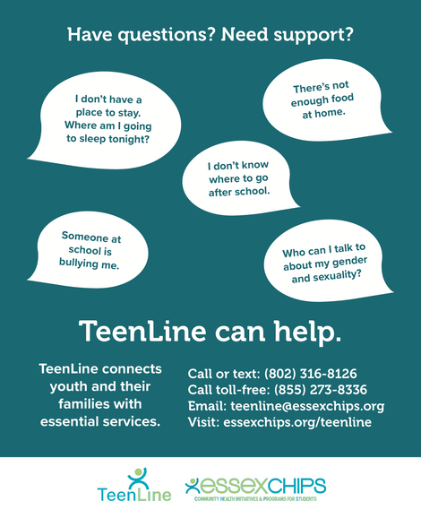 TeenLine Flyer.png