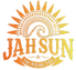 Jah Sun Rising Tide Logo Transparent.png
