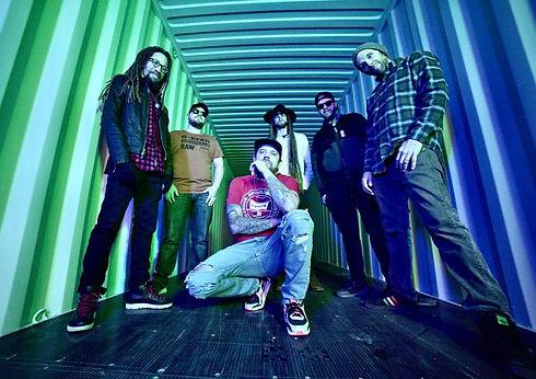 Jah Sun & The Rising Tide 6.jpg