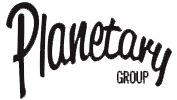 Planetary Group Logo.png