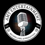 AMT Entertainment Logo.png