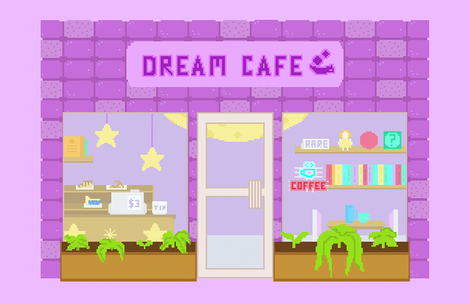 dream cafe web size.png