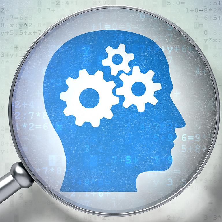 החיפוש אחר מנגנונים המקדמים שינוי והתפתחות