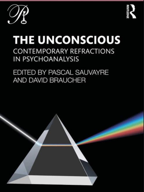 The Unconscious/ Pascal Sauvayre&David Braucher