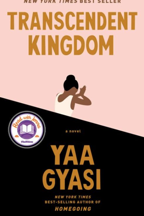 transcendent kindom/yaa gyasi
