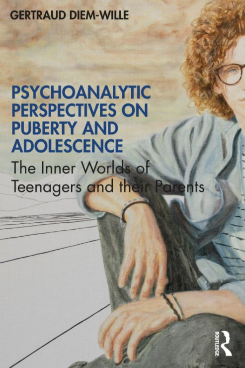 Psychoanalytic Perspectives on Puberty and Adolescence \ Gertraud Diem-Wille