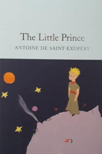 The Little Prince/  Antoine De Saint