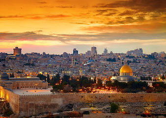 bigstock-View-to-Jerusalem-old-city-Is-7