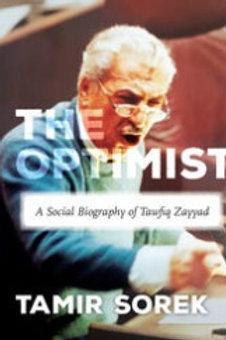 The optimist / Tamir Sorek