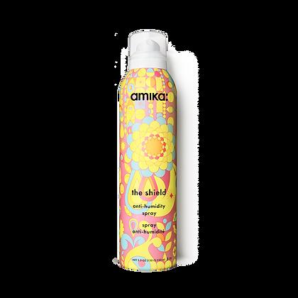Amika The Shield Anti-Humidity Spray 30ml/1.01oz