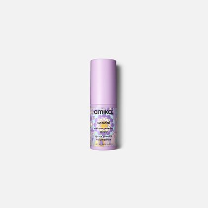 Amika Vandal Volume Powder Spray .16oz/4.5g