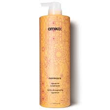 Amika Normcore Signature Conditioner 1L