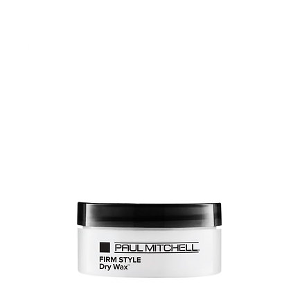 Paul Mitchell Flexible Style Dry Wax 1.8 oz.
