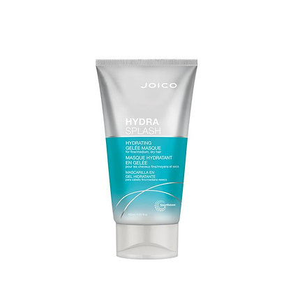 Joico Hydrasplash Gelee Masque 5.7oz