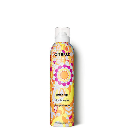 Amika Perk Up Dry Shampoo 30ml/1.01oz