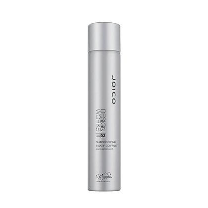 Joico Style & Finish Design Works Shaping Spray 8.9oz