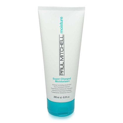 Paul Mitchell Super-Charged Moisturizer 6.8 oz.
