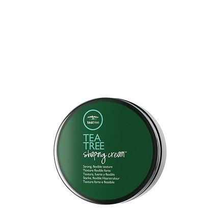 Paul Mitchell Tea Tree Special Shaping Cream 3oz