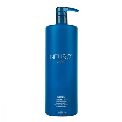 Paul Mitchell NEURO Liquids Conditioner 33.8 oz