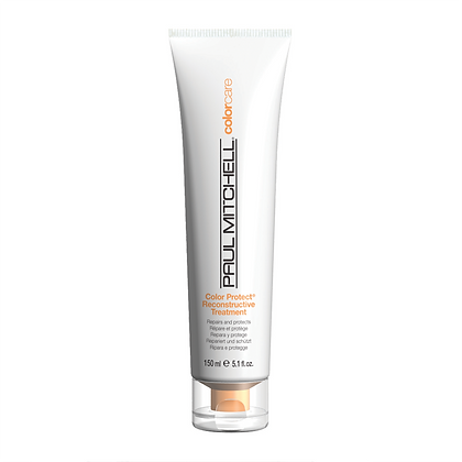 Paul Mitchell Colour Care Protect Reconstructive 5.1 oz.