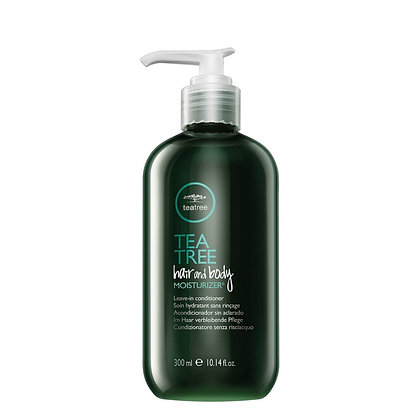 Paul Mitchell Tea Tree Special Hair and Body Moisturizer 10.14 oz.