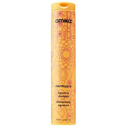 Amika Normcore Signature Shampoo 60ml/2.03oz
