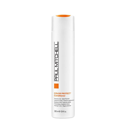 Paul Mitchell Colour Care Protect Daily Conditioner 10.14 oz.