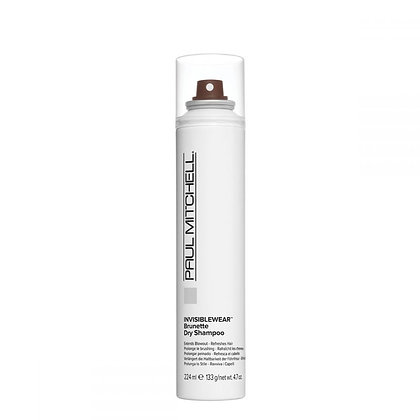 Paul Mitchell Invisible Wear Brunette Dry Shampoo 4.7oz