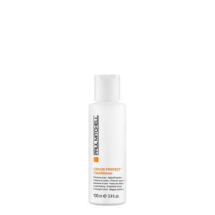 Paul Mitchell Colour Care Protect Daily Conditioner 3.4 oz.