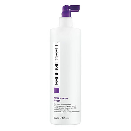 Paul Mitchell Extra Body Daily Boost 16.9 oz.