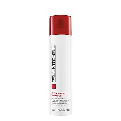 Paul Mitchell Express Style Worked Up 9.4 oz.
